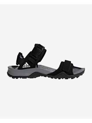 Cyprex Ultra Sandále adidas Performance