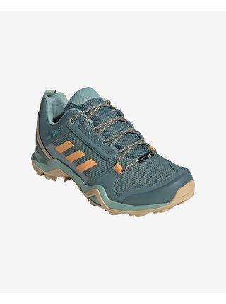 Terrex Ax3 Hiking Outdoor obuv adidas Performance
