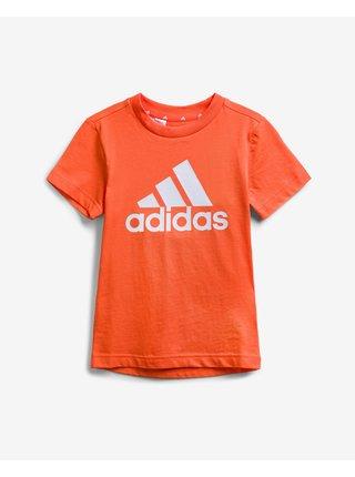 Essentials Triko dětské adidas Performance