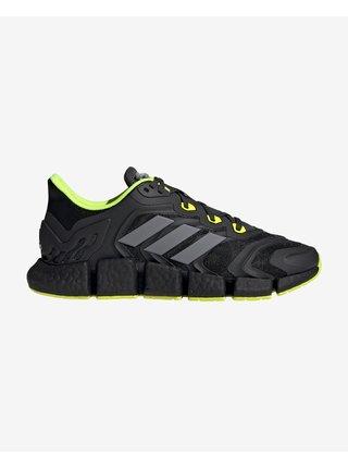 Tenisky, espadrilky pre mužov adidas Performance - čierna