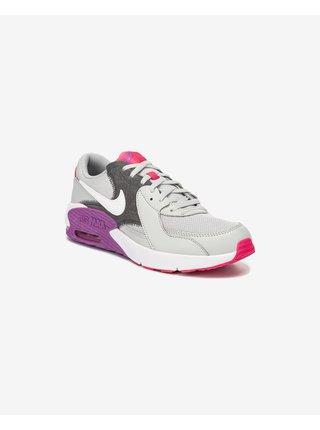 Air Max Excee Tenisky dětské Nike