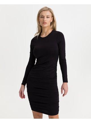 Next Šaty Vero Moda