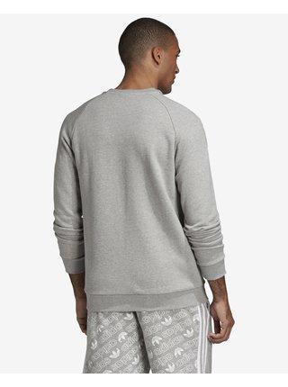 Essentials Mikina adidas Originals