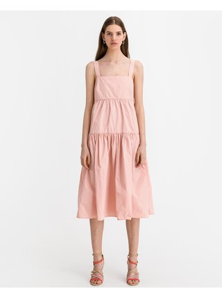 Šaty TWINSET