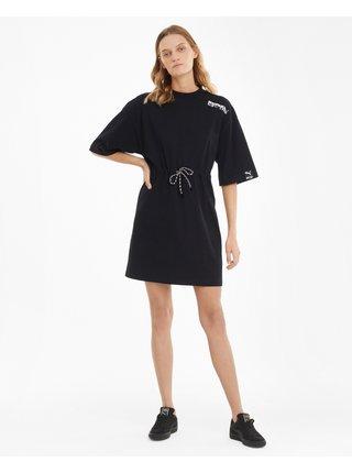 Šaty Puma