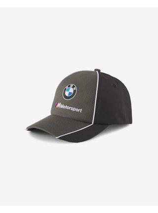 BMW Motorsport Kšiltovka Puma