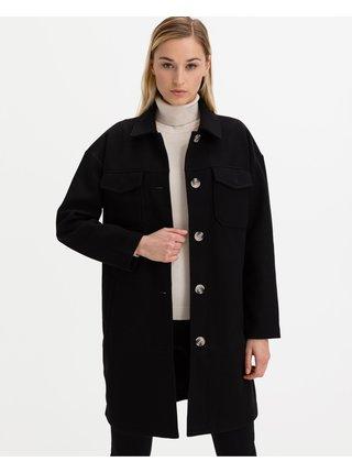 Kabát Vero Moda