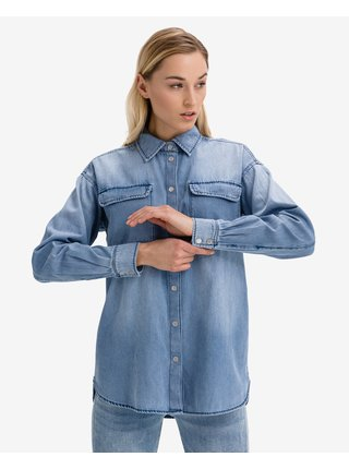 Nevaeh Košile Vero Moda
