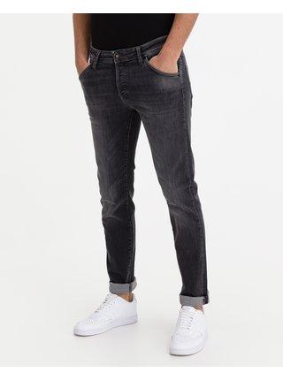 Glenn Fox Jeans Jack & Jones
