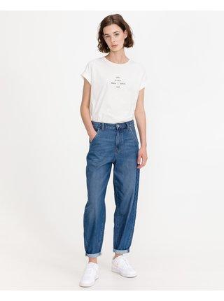 Jeans Tom Tailor Denim