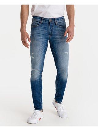 Liam Seal Jos Jeans Jack & Jones