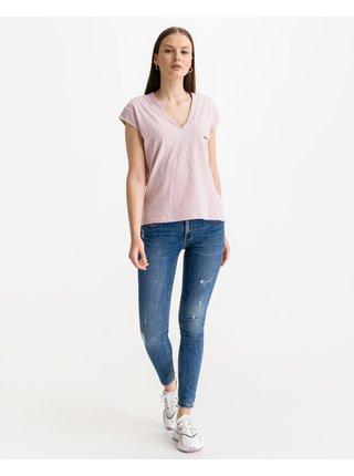 Lydia Jeans Vero Moda