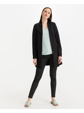 Dafnemie Kabát Vero Moda