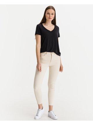 Sophia Jeans Vero Moda