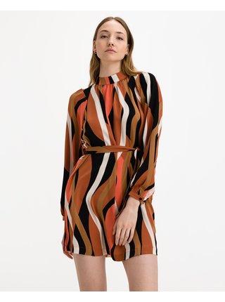 Molly Šaty Vero Moda