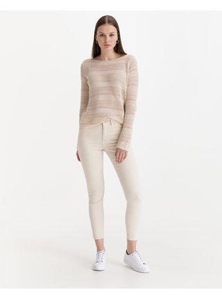Elana Svetr Vero Moda
