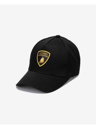 Kšiltovka Lamborghini