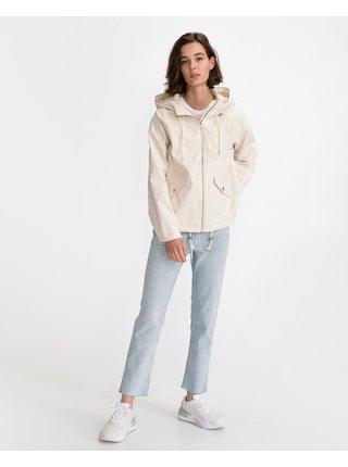 Lotte Jeans Tom Tailor Denim
