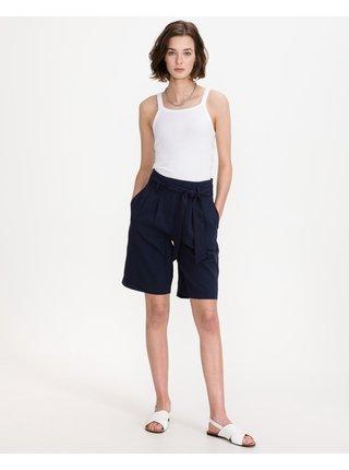 Haily Šortky Vero Moda