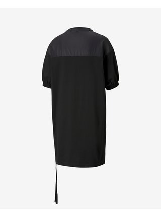 PBAE Šaty Puma