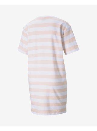 Summer Stripes Šaty Puma