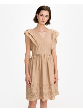Lisa Šaty Vero Moda