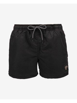Bali Akm Solid Plavky Jack & Jones