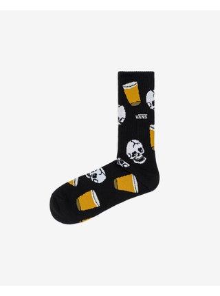 Dive Bar Ponožky Vans
