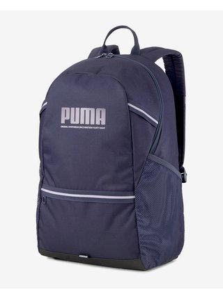 Plus Batoh Puma
