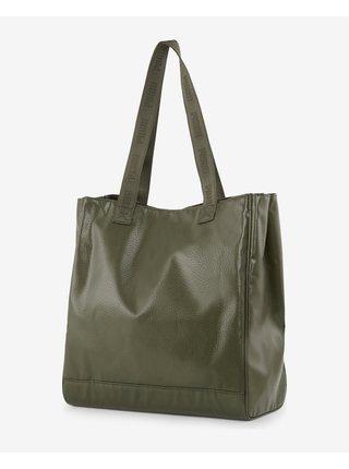 Core Up Shopper taška Puma