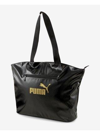Core Up Large OS Shopper taška Puma