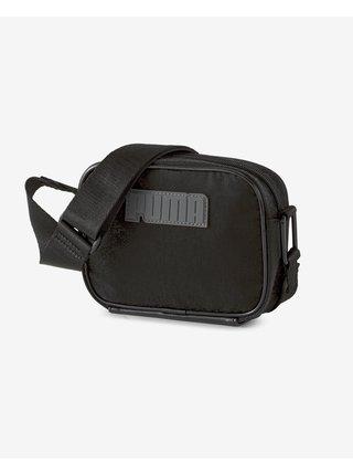 Prime Time Cross body bag Puma