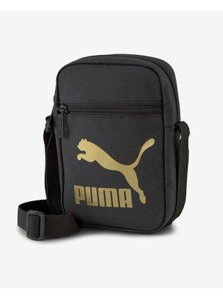 Originals Compact Portable Cross body bag Puma
