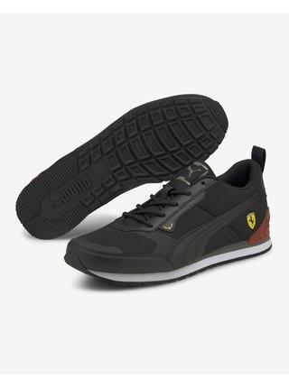 Ferrari Track Racer Tenisky Puma
