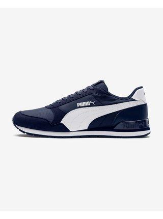 ST Runner V2 Tenisky Puma