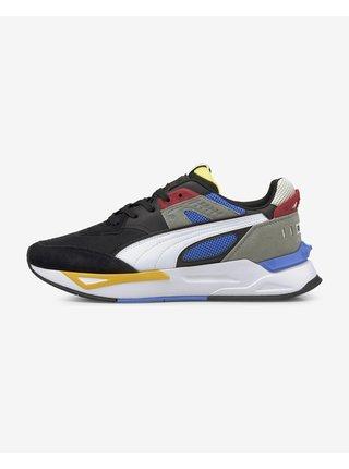 Mirage Sport Remix Tenisky Puma