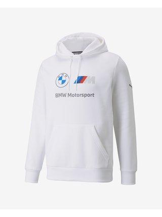 BMW Motorsport Mikina Puma
