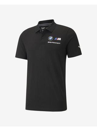BMW Motorsport Ess Polo triko Puma