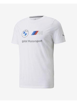 BMW Motorsport Ess Triko Puma