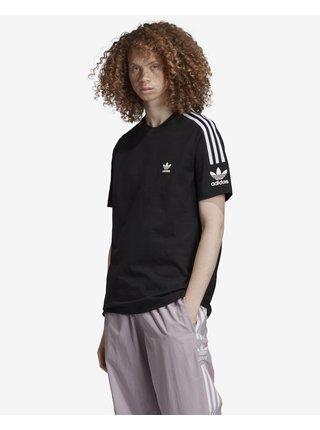 Triko adidas Originals