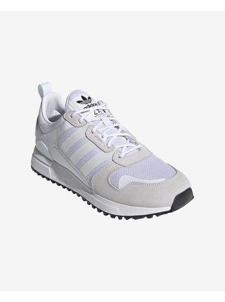 Zx 700 Hd Tenisky adidas Originals