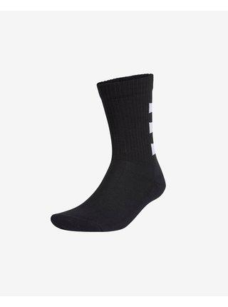Ponožky adidas Performance