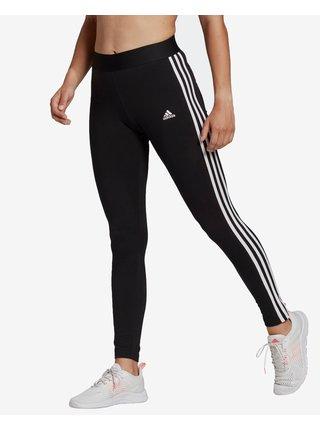 Loungewear Essentials 3-Stripes Legíny adidas Performance