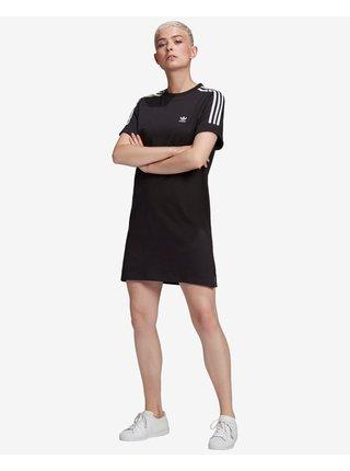 Adicolor Classics Roll-Up Šaty adidas Originals