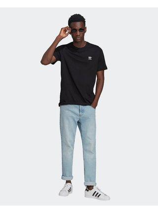 Essential Tee Triko adidas Originals