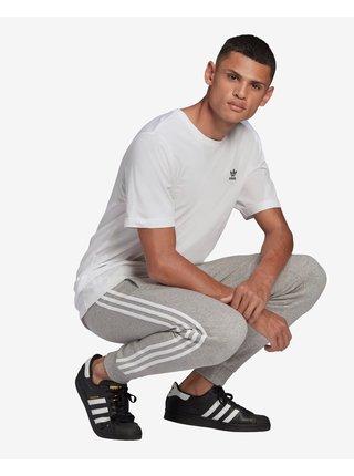 Tepláky adidas Originals