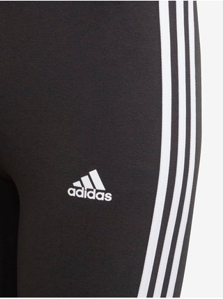 3-Stripes Legíny dětské adidas Performance