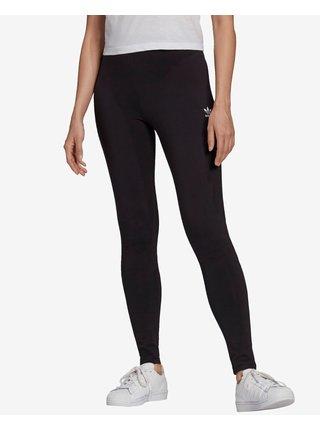 Loungewear Adicolor Essentials Legíny adidas Originals
