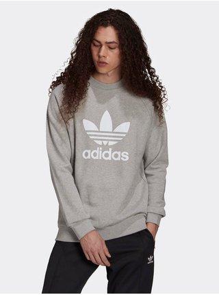 Trefoil Mikina adidas Originals