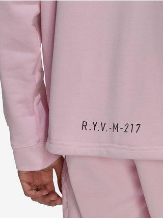 R.Y.V. Graphic Mikina adidas Originals